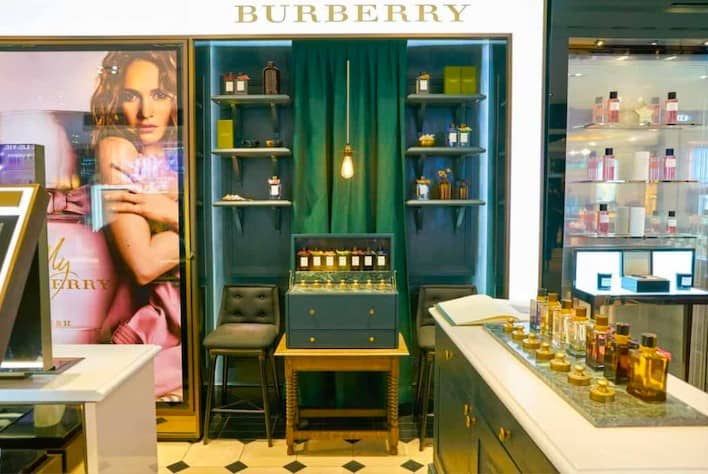 burberry perfume1