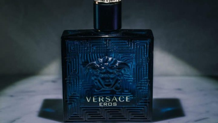 Versace Eros Review: Does It Live Up To The Hype?