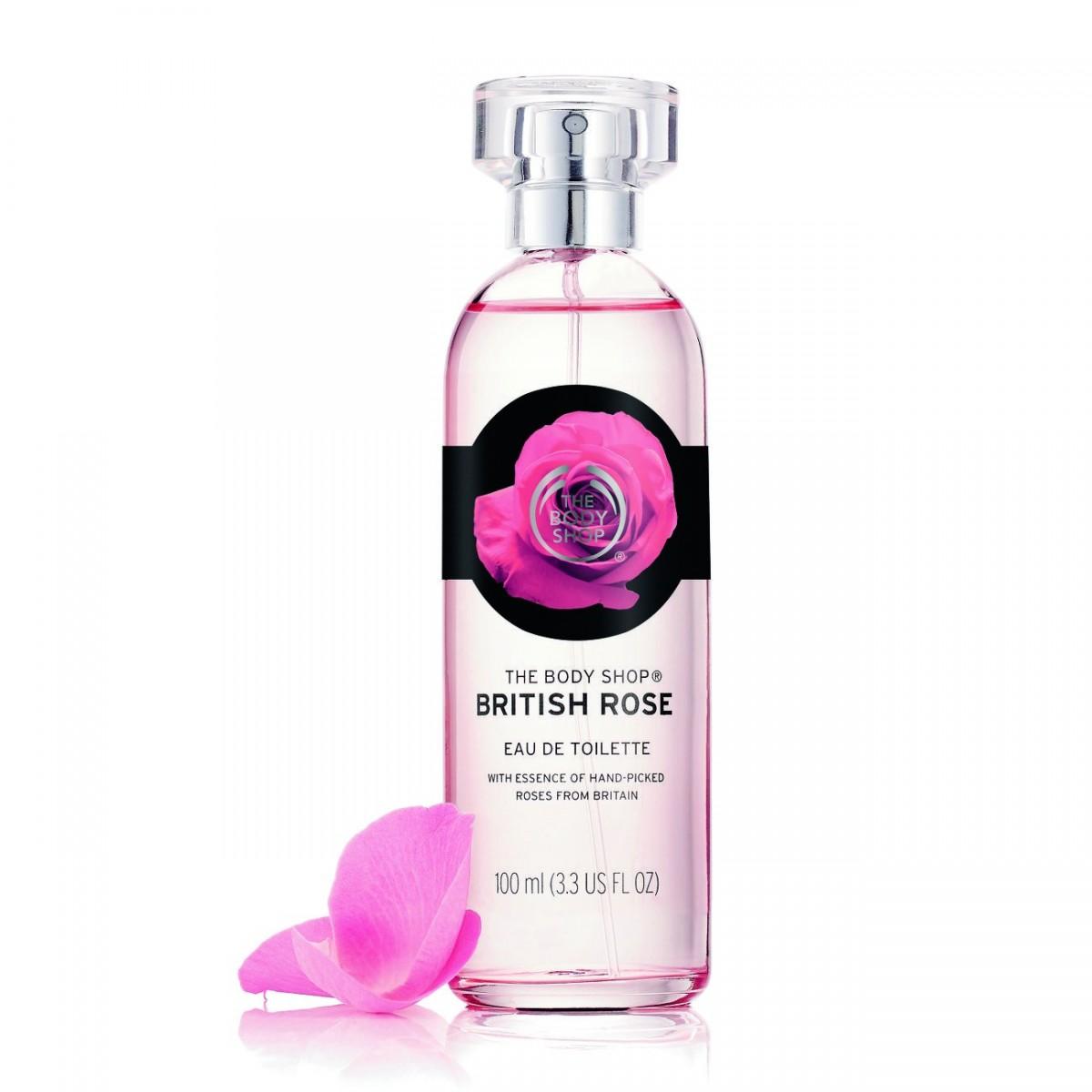 Body-Shop-British-Rose-Body-Mist
