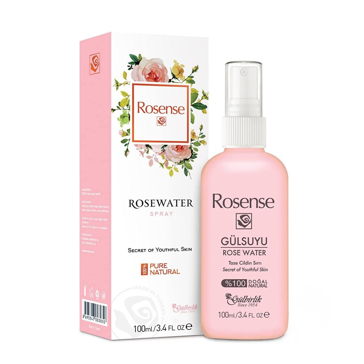 Rosense-Body-spray