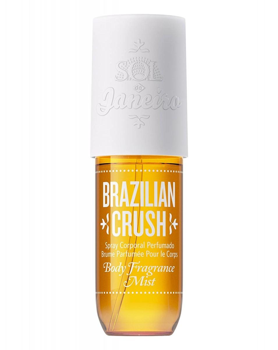 SOL-DE-JANEIRO-Brazilian-Crush-Body-Fragrance-Mist