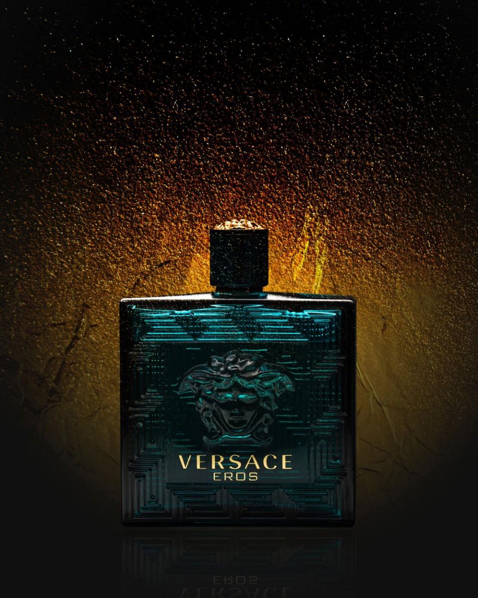 versace-eros-bottle