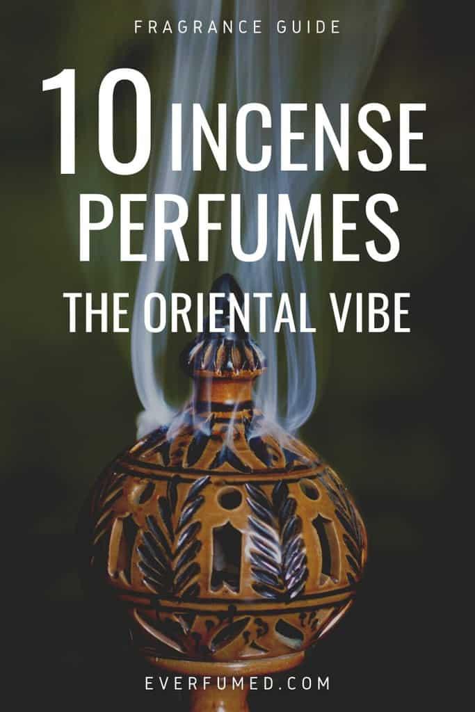 incense-perfumes