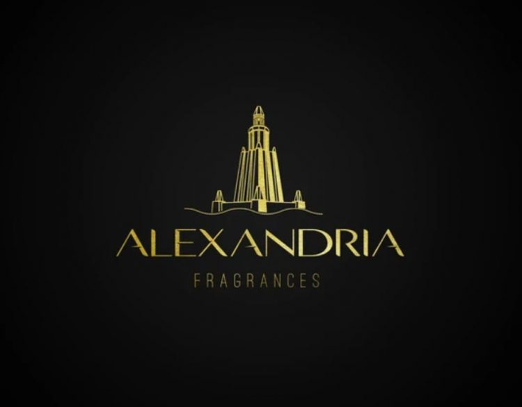Alexandria Fragrances logo