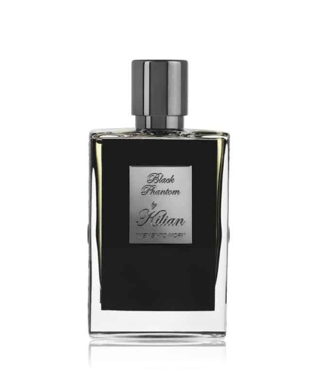 Black Phantom Kilian