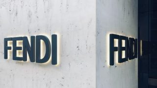 Fendi Store
