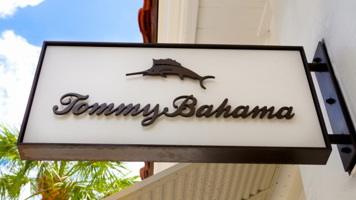 The Best Tommy Bahama Cologne For You