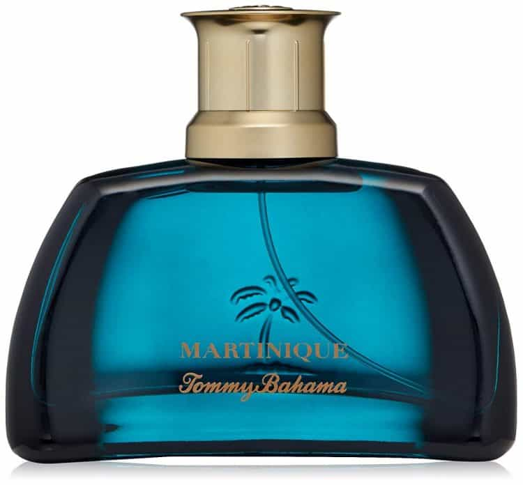 Tommy Bahama Martinique