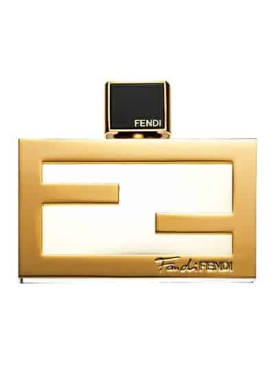 beauty-perfume-fendi-beauty
