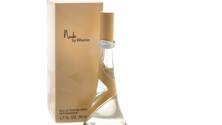 Nude by Rihanna: Is the Fragrance Really Naughty but Nice?