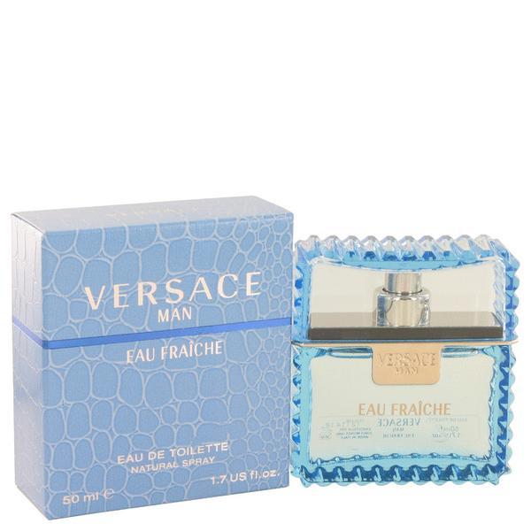 Versace-MAN-BY-VERSACE-EAU-FRAICHE-EAU-DE-TOILETTE-