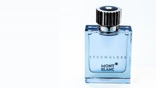 starwalker mont blanc