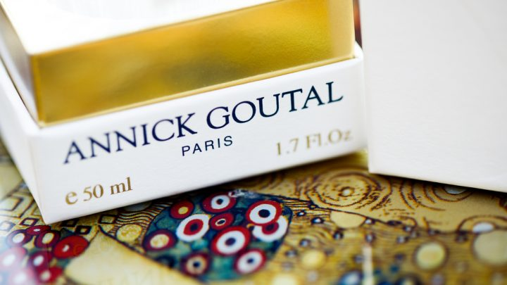 10 Best and Most Beautiful Annick Goutal Perfumes