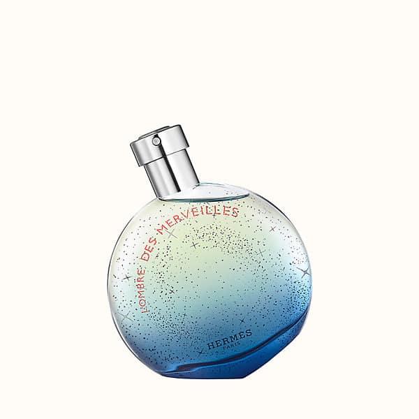 l-ombre-des-merveilles-eau-de-parfum