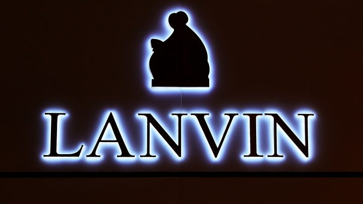 The Best Versatile and Affordable Lanvin Perfumes