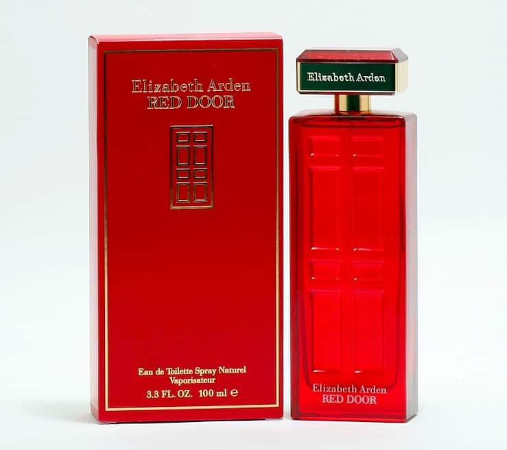 elizabeth arden perfume5