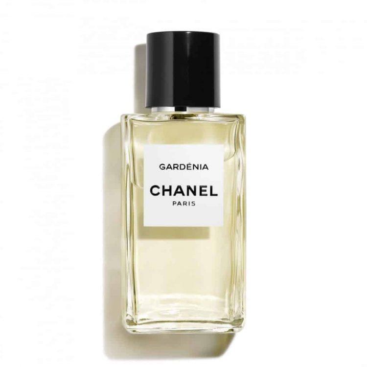 gardenia-les-exclusifs-de-chanel-eau-de-parfum