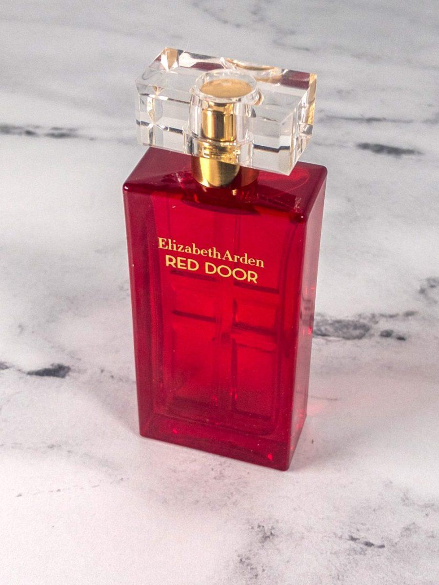 red-door-3
