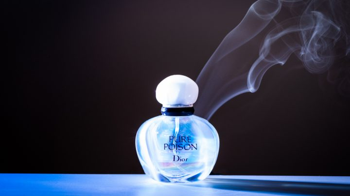 Best Dior Poison Perfumes To Flaunt Feminine Sexuality