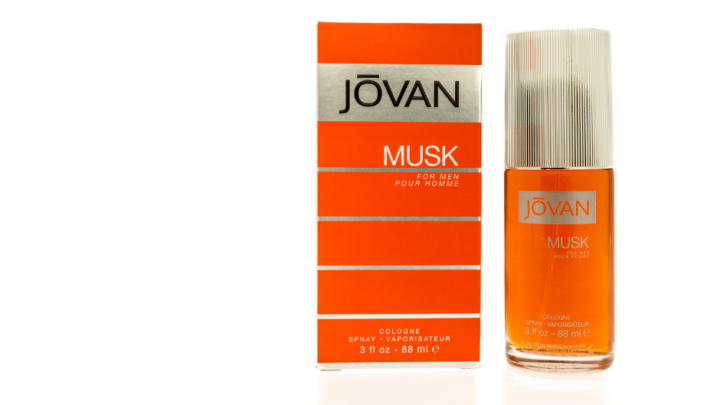 Jovan Musk For Men: Has It Stood The Test Of Time?