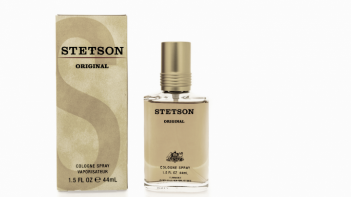 What Does Stetson Cologne Really Smell Like?