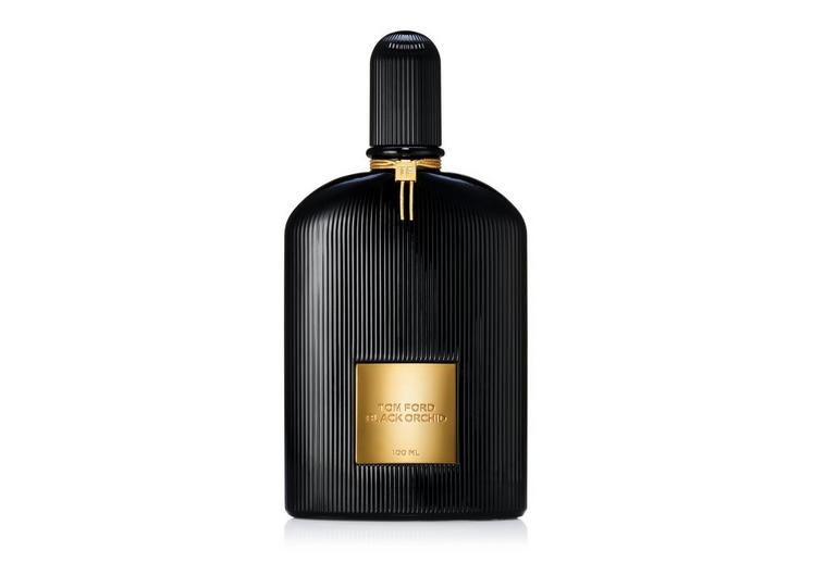 tom ford balck orchid