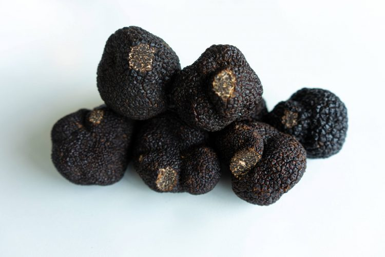 truffles tom ford