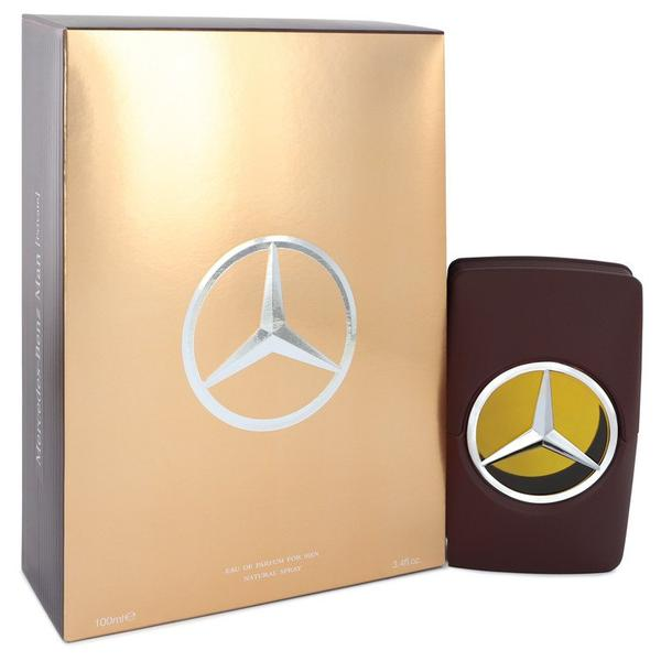 Mercedes Benz Private Unisex Cologne