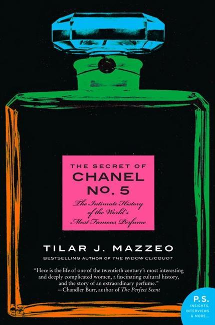 The_Secret_of_Chanel_No._5_Book_Cover