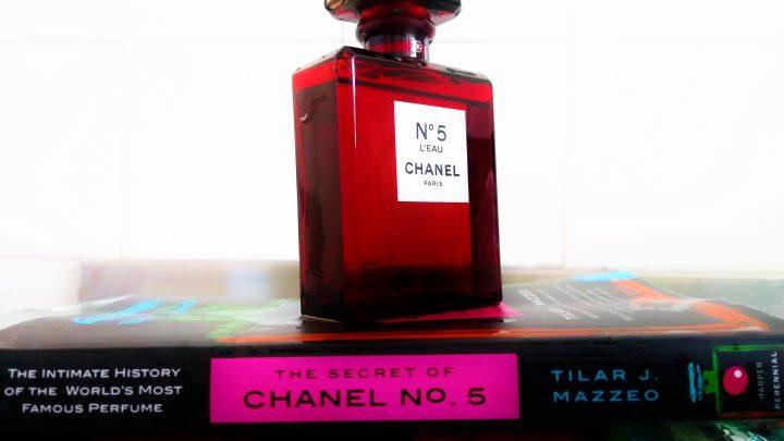 The_Secret_of_Chanel_No_5