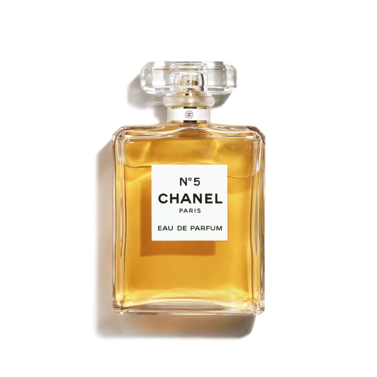 chanel n-5-eau-de-parfum-spray