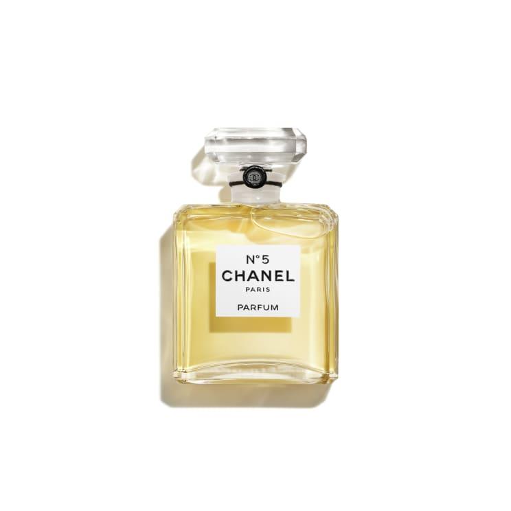 chanel n-5-parfum