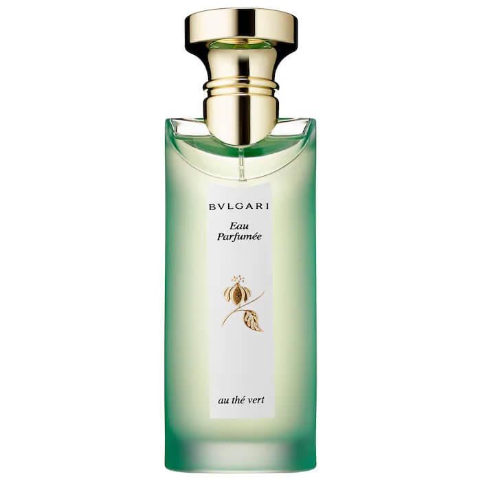 1BVLGARI-Eau-Parfumee-Au-The-Vert (1)