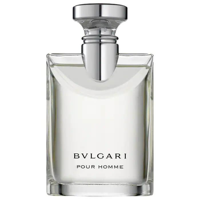 2BVLGARI-POUR-HOMME-EDT-_JACQUES-CAVALLIER-BELLETRUD_ (1)