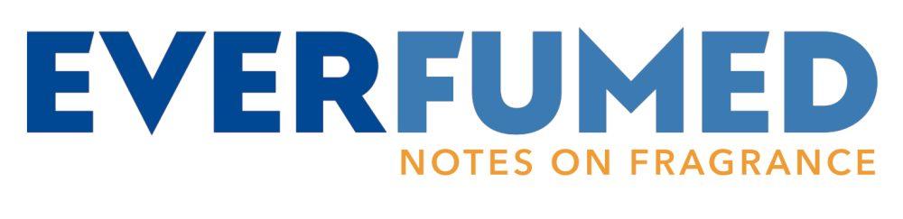 Everfumed | Fragrance Notes