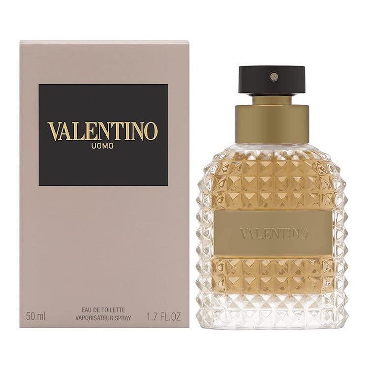 Valentino Uomo by Valentino for Men