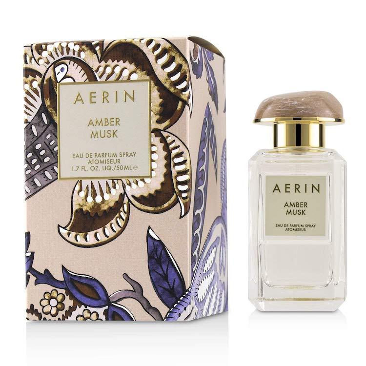 Aerin Amber Musk by Estee Lauder Eau de Parfum