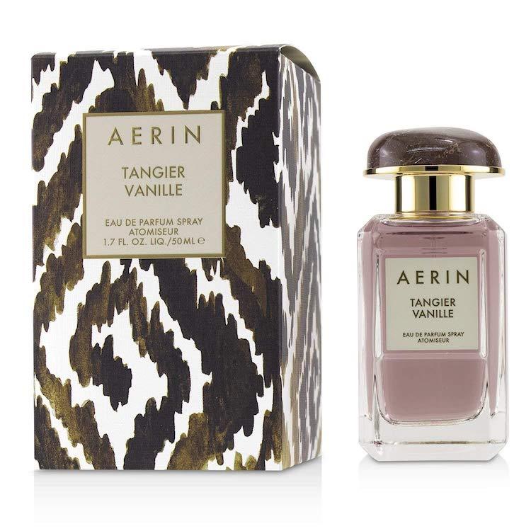Aerin Lauder Tangier Vanille Eau De Parfum