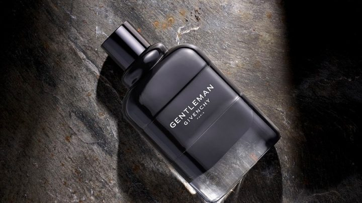 givenchy colognes