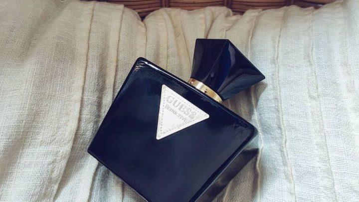 guess-seductive-noir-perfume-for-women